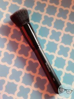 Morphe Brush 1