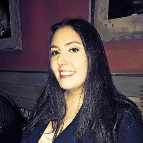 Silvia Schedler, Editor