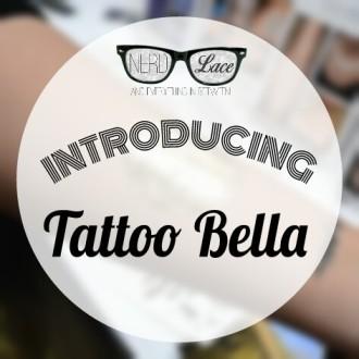 Tattoo Bella Feature
