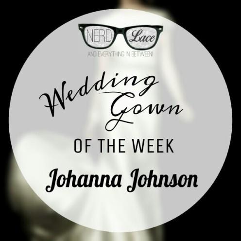 WGOTW Johanna Johnson