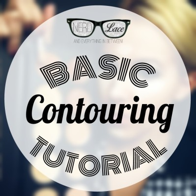 wpid-basic-contouring-tutorial-feature.jpg.jpeg