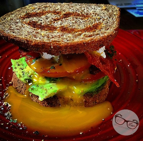 wpid-breakfast-of-champions-sandwich.jpg.jpeg