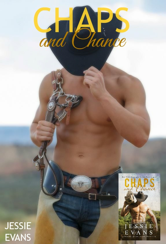 wpid-chaps-and-chance-by-jessie-evans.jpg.jpeg