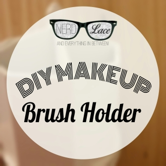 wpid-diy-makeup-holder-feature.jpg.jpeg