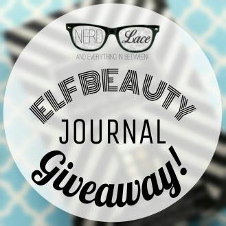 wpid-elf-beauty-journal-feature.jpg.jpeg