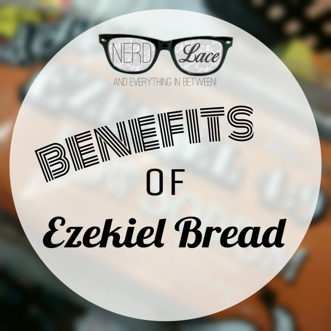 wpid-ezekiel-bread-feature.jpg.jpeg