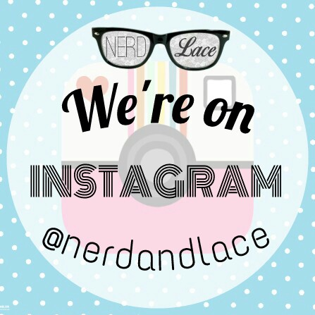 wpid-nerd-lace-instagram.jpg.jpeg