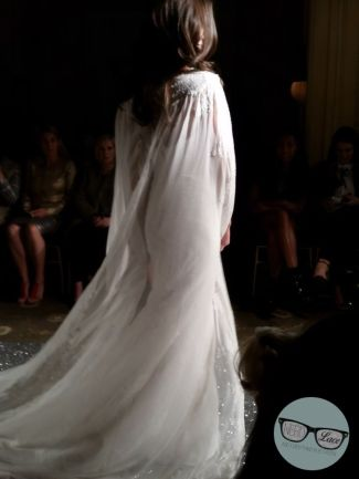 Oleg Cassini Fall 2015 2