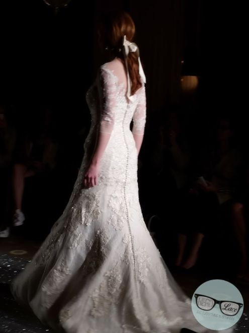 Oleg Cassini Fall 2015 3