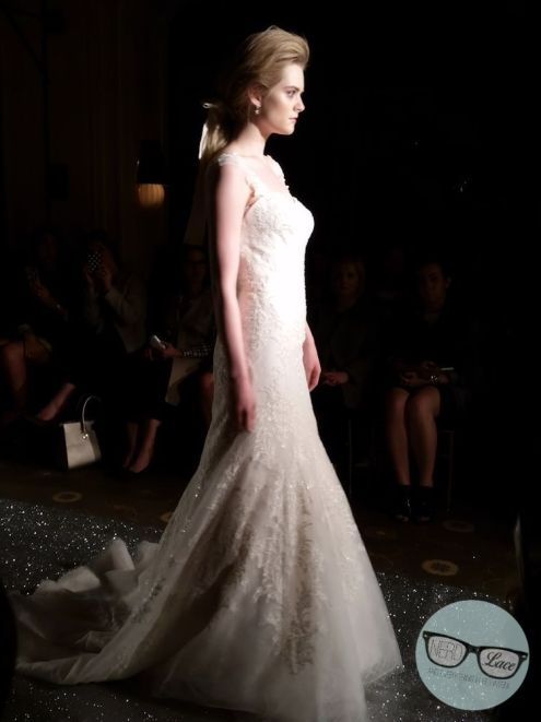Oleg Cassini Fall 2015 4