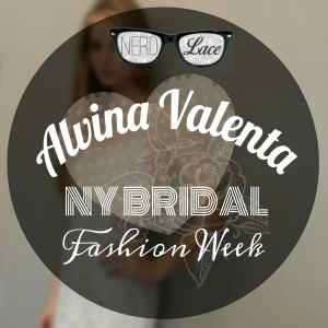 wpid-alvina-valenta-feature.jpg.jpeg