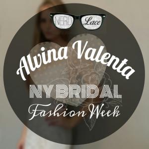 wpid-alvina-valenta-feature.jpg.jpeg