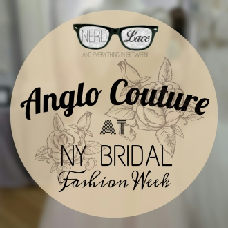 wpid-anglo-couture.jpg.jpeg