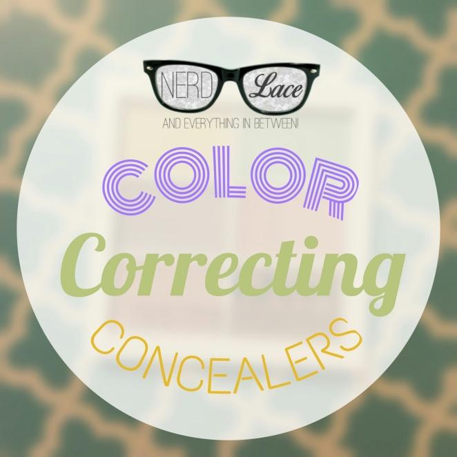 wpid-cc-concealers-feature-.jpg.jpeg