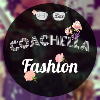 wpid-coachella-fashion-feature-.jpg.jpeg