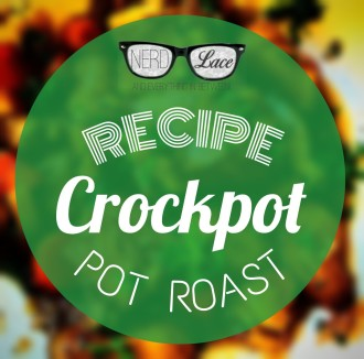 wpid-crockpot-pot-roast-feature.jpg.jpeg