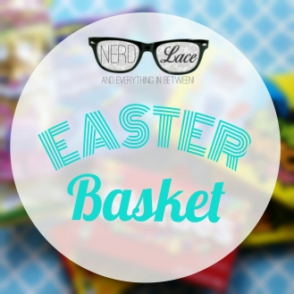 wpid-diy-easter-basket-feature.jpg.jpeg