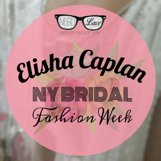 wpid-elisha-caplan-feature.jpg.jpeg