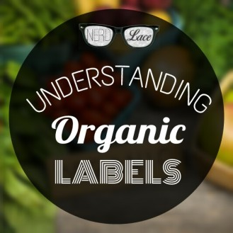 wpid-organic-labels-feature.jpg.jpeg