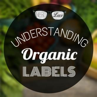 wpid-organic-labels-feature.jpg.jpeg