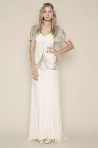 wpid-rue-de-seine-harper-gown-1.jpg.jpeg