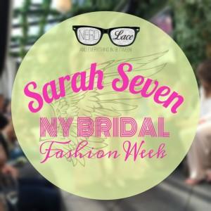 wpid-sarah-seven-feature-.jpg.jpeg