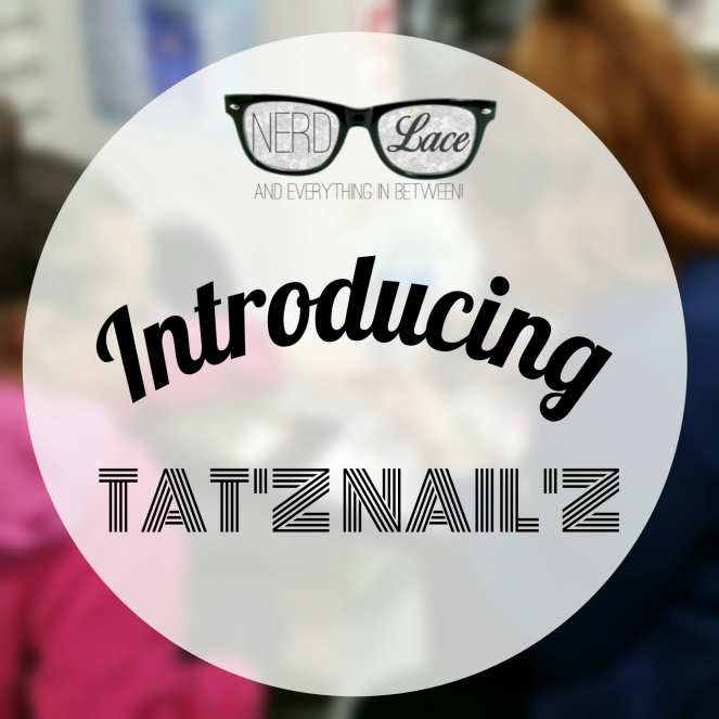 wpid-tatz-nailz-feature.jpg.jpeg