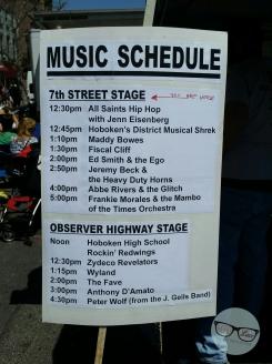 wpid-18-hoboken-music-arts-festival-may-2015.jpg.jpeg