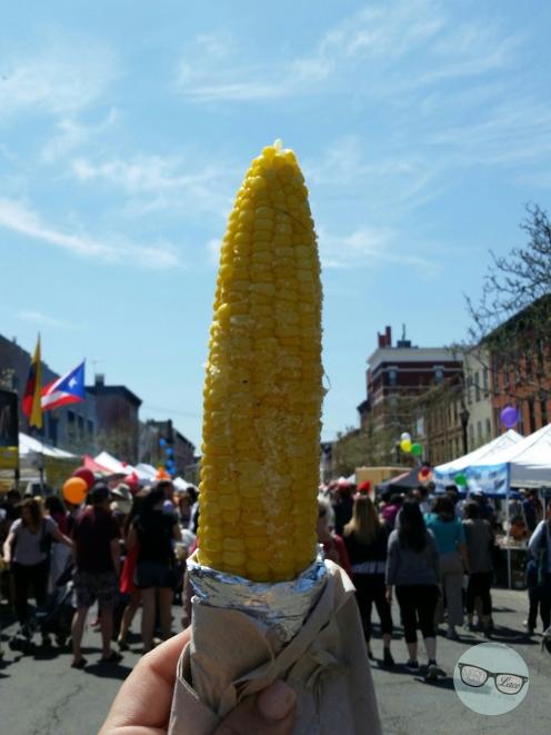 wpid-20-hoboken-music-arts-festival-may-2015.jpg.jpeg