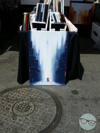 wpid-6-hoboken-music-arts-festival-may-2015.jpg.jpeg