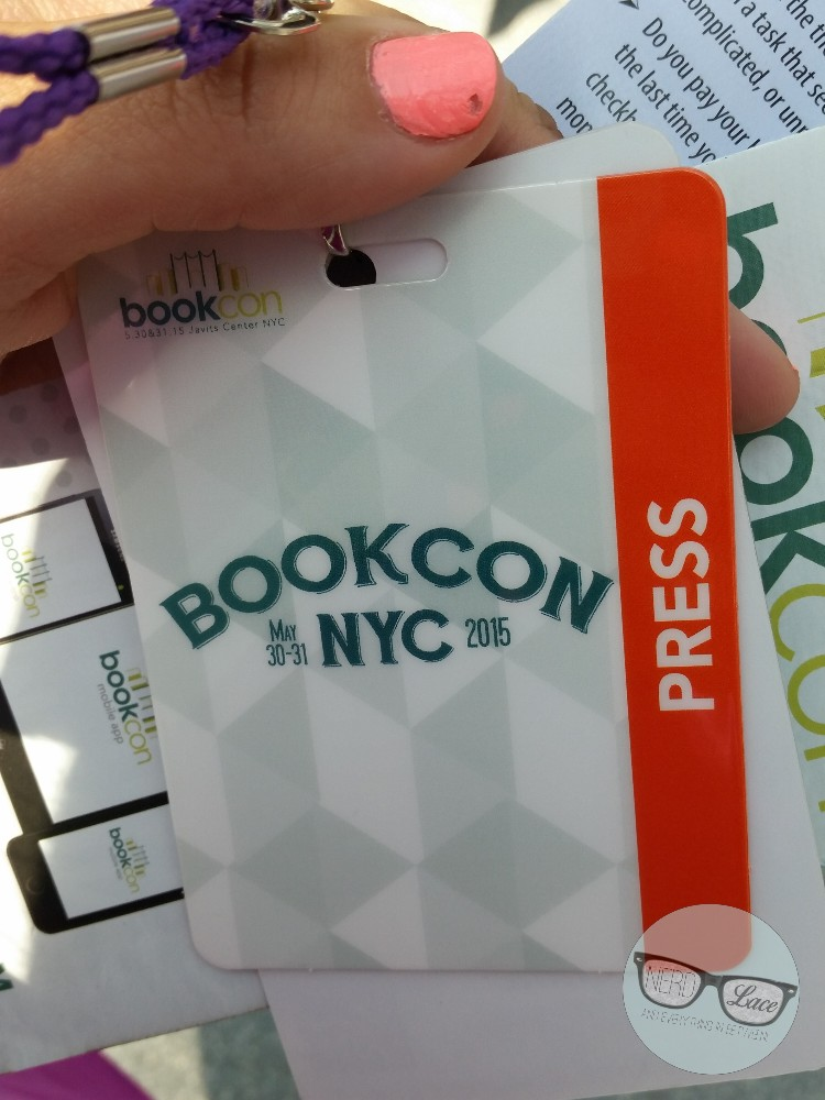 wpid-bookcon-2.jpg.jpeg