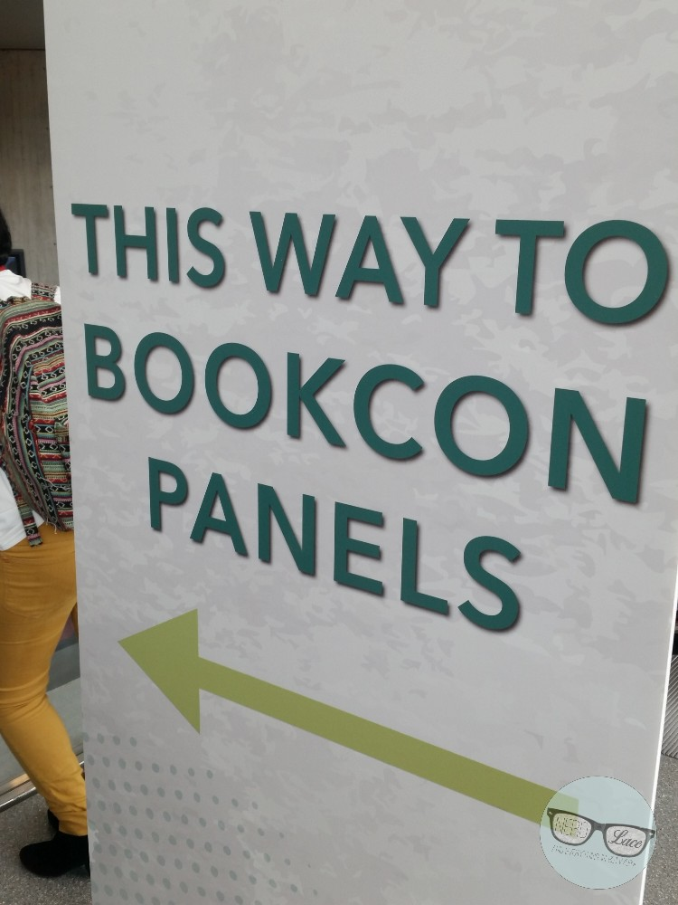wpid-bookcon-8.jpg.jpeg