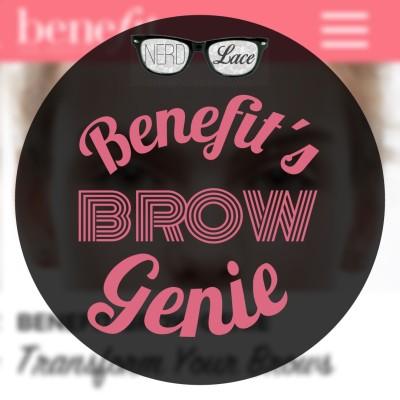 wpid-brow-genie-feature.jpg.jpeg