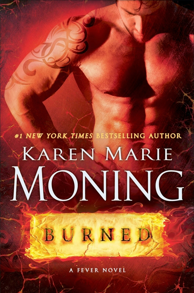 wpid-burned-by-karen-marie-moning.jpg.jpeg