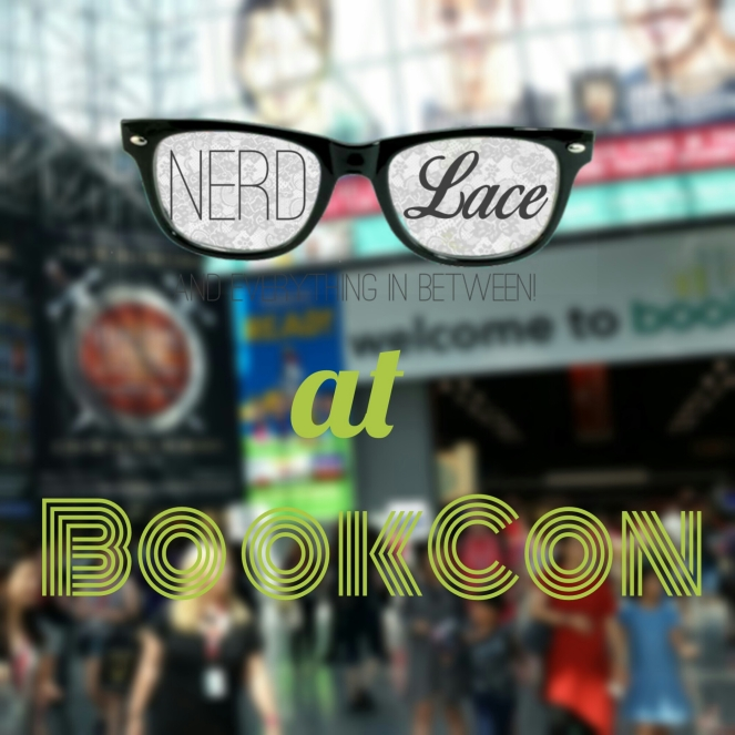 wpid-nl-at-bookcon-2015.jpg.jpeg