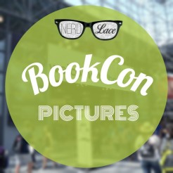 wpid-bookcon-pictures.jpg.jpeg
