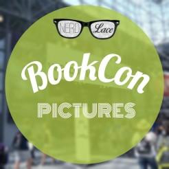 wpid-bookcon-pictures.jpg.jpeg