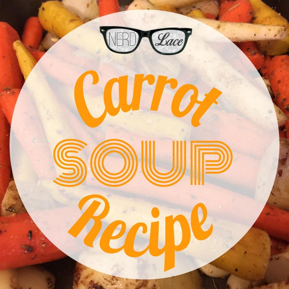 wpid-carrot-soup-feature.jpg.jpeg