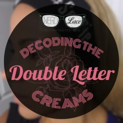 wpid-double-letter-creams-feature.jpg.jpeg