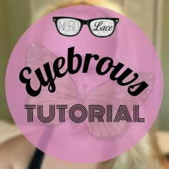 wpid-eyebrows-tutorial-feature.jpg.jpeg