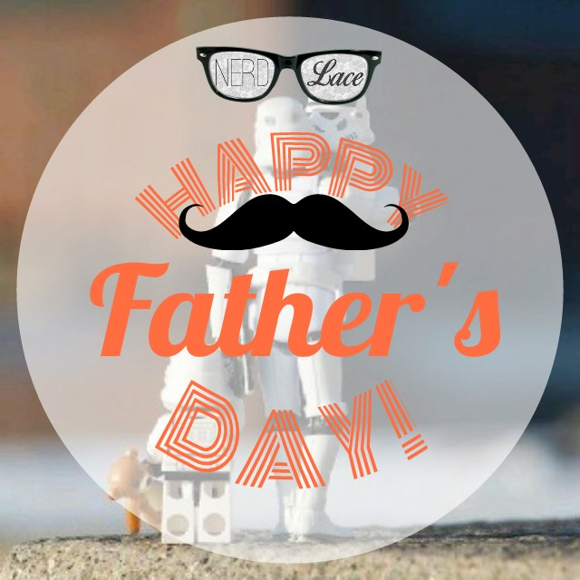 wpid-fathers-day.jpg.jpeg