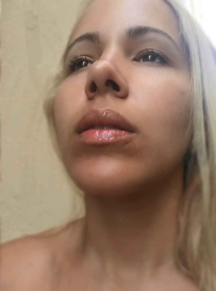 wpid-lips-1.jpg.jpeg