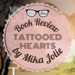 wpid-tattooed-hearts-review-feature.jpg.jpeg