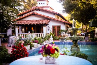 Rancho Las Lomas (2)