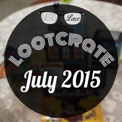 wpid-lootcrate-july-2015.jpg.jpeg