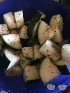 Zucchini Breakfast 1