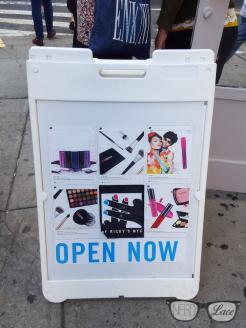 Ricky's New Store 1