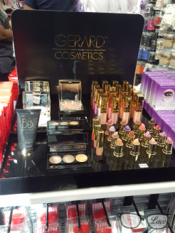 Ricky's New Store 13 - Gerard Costimetics