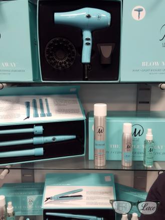Ricky's New Store 22 - Leyla Miani