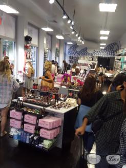Ricky's New Store 3